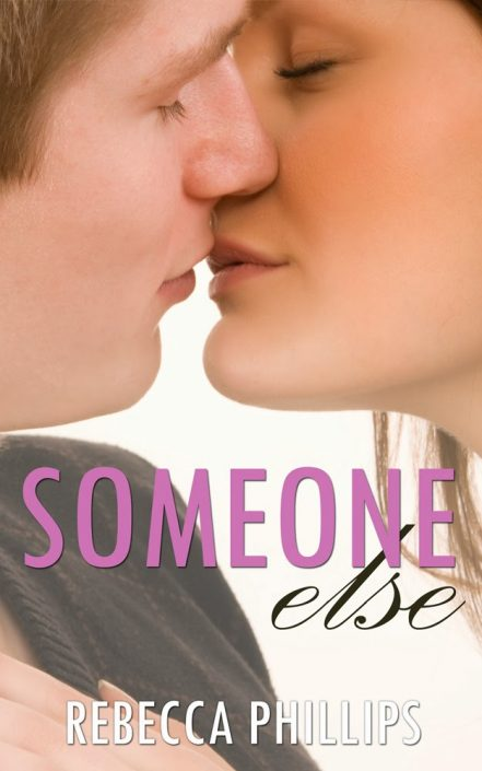 Someone Else